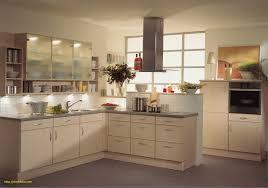 forme cuisine modele de decoration de cuisine fabulous armoires de cuisine