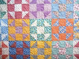 Shoo Vs 92 best shoofly quilt gallery images on quilting