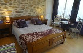 chambre d hote cotentin chambre d hôtes les hortensias tourisme cotentin