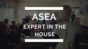 home design app diamonds asea expert in the house asea home based business