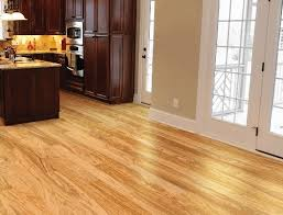 tuscany olive wood invited to luxury wood flooring at nyics