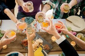 our favorite brunch restaurants in greenwich ct putnam u0026 vine
