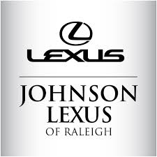 lexus jim white johnson lexus of raleigh raleigh nc read consumer reviews