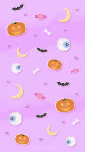 cute halloween wallpaper iphone 4306 best holidays images on pinterest wallpaper backgrounds