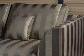 refection canapé réfection et recouverture de fauteuils sièges et canapés