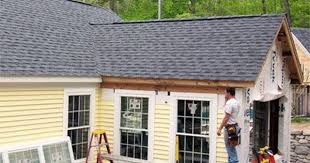 can i add a basement to my house best 25 home addition plans ideas on pinterest master suite