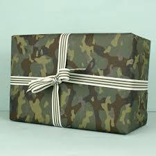 camo gift wrap gift wrap camo gift wrap molly mae