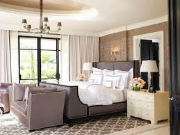furniture modern bedroom with chandelier and sleigh bed also