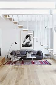 stair decorating ideas ever best under stairs decoration hacks for every home trends4us com