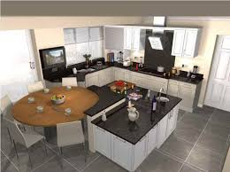 design a kitchen online for free 3d design kitchen online free online 3d room planner design your