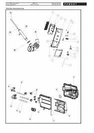 whirlpool gas dryer repair manual 28 images 787207l whirlpool