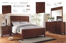 American Woodcraft Furniture Low Prices U2022 Winners Only Hampshire Bedroom Furniture U2022 Al U0027s Woodcraft