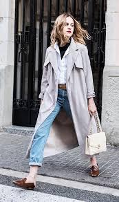 best 25 classic fashion ideas on classic fashion