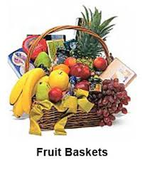 food baskets delivered gift baskets same day delivery to any city nationwide