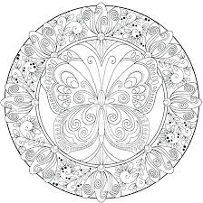 printable coloring pages for adults geometric coloring pages adults marijuanafactorfiction org