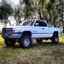 1996 dodge ram 4x4 1996 dodge ram 1500 vehicles dodge ram 1500 dodge