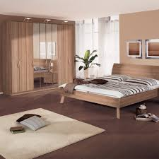 Nolte Bedroom Furniture Nolte Mobel Bedroom Furniture Functionalities Net