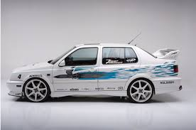 fast and furious cars volkswagen jetta from u201cthe fast and the furious u201d going to auction