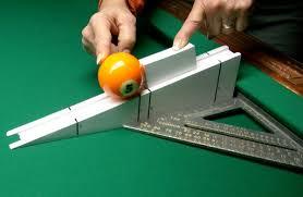 pool table side rails pool table stimpmeter