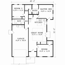 southwestern house plans uncategorized adobe homes plans in lovely adobe house plans