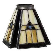 Glass Sconce Shade Replacement Glass Shades Replacement Lamp Shades Lamps Plus
