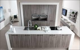 designer kitchens uk kitchen bureau quality used amp ex display