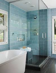 revetement adhesif mural cuisine carrelage adhésif salle de bain leroy merlin pour deco salle de bain