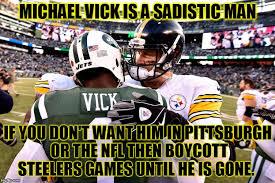 Mike Vick Memes - no michael vick imgflip