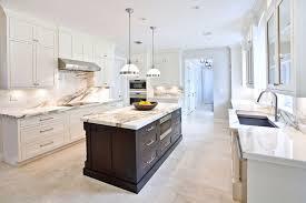 Transitional Pendant Lighting Kitchen - 25 beautiful transitional kitchen designs pictures designing idea