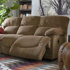 La Z Boy Reclining Sofa La Z Time Reclining Sofa