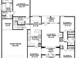 3 story floor plans homebox 1 portable three story tiny house tiny house pins ingenious