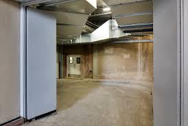 underground london e8 basement shoot location shootfactory