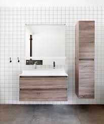 tiny ensuite bathroom ideas modern bathroom ideas for small spaces hardwood bathroom cabinets