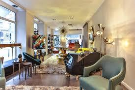 home accessories design jobs german home decor sle of house interior design stylish shepherd