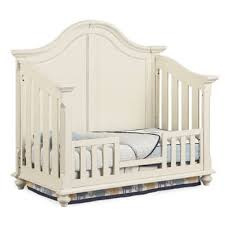 buy toddler bed rails from bed bath u0026 beyond