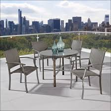 Martha Stewart Patio Furniture Covers Outdoor Awesome Kmart Patio Cushions Kmart Coupons For Patio