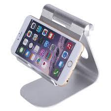 online get cheap cell phone holders desk aliexpress com alibaba