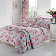 Dunelm Mill Duvets 10 Best Headboards Images On Pinterest Bed Linens Duvet Sets