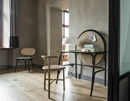 Thonet Sofa Gebrüder Thonet New Furniture Line Designed By Gamfratesi News