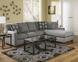 Best Deals On Sectional Sofas Furniture Microsuede Sectional Unique Stylish Leather And Suede