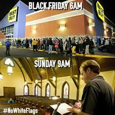Sunday Morning Memes - black friday 6am vs sunday morning 9am presbyterian memes