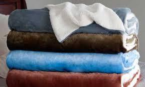 Comfort Bay Blankets Blankets U0026 Throws Deals U0026 Coupons Groupon