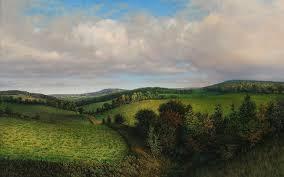 pretty trees hills u0026 clouds wallpapers pretty trees hills