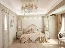 bedrooms hallway chandelier shell chandelier ceiling lights