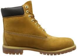 timberland men u0027s 6 inch premium low trekking and walking shoes