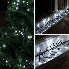lead free christmas lights outdoor christmas cluster lights buy now from festive lights