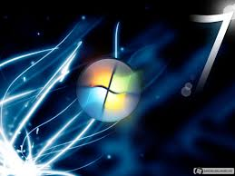 collection 3d software for windows 7 photos the latest