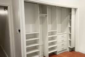kid friendly closet organization silver spring mother designed children s closets to grow with them