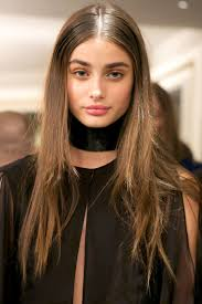 whats the lastest hair trends for 2015 2015 fall winter 2016 hair trends fashion trend seeker