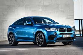 bmw cars 2018 bmw prices 2018 bmw x6 m pricing for sale edmunds